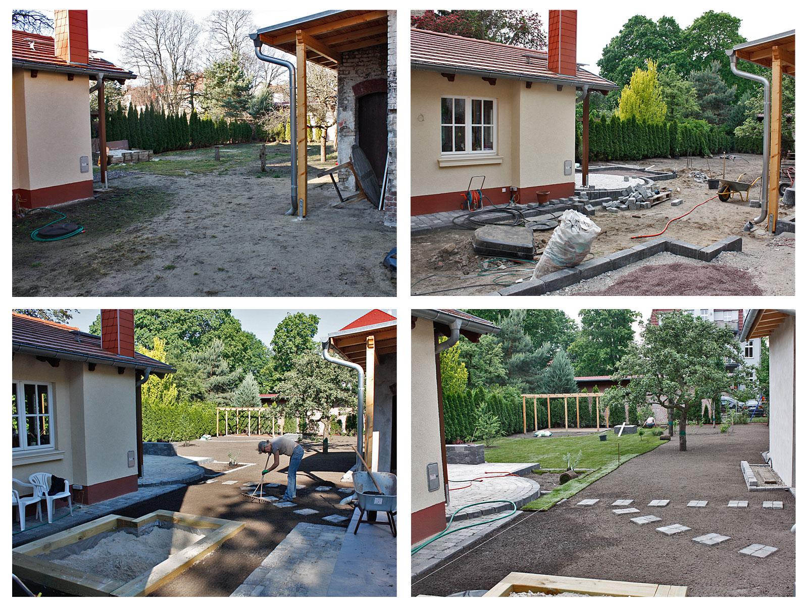 garten und landschaftsbau berlin garten landschaftsbau berlin garten landschaftsbau berlin. Black Bedroom Furniture Sets. Home Design Ideas